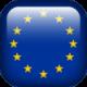 Europe-icon
